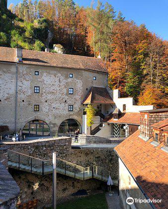 Burg Rabenstein2