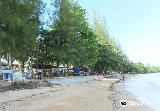 Pa Sai Beach4