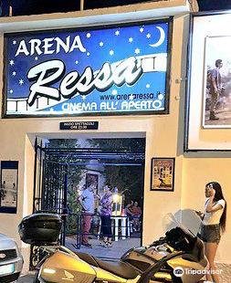 Arena Ressa