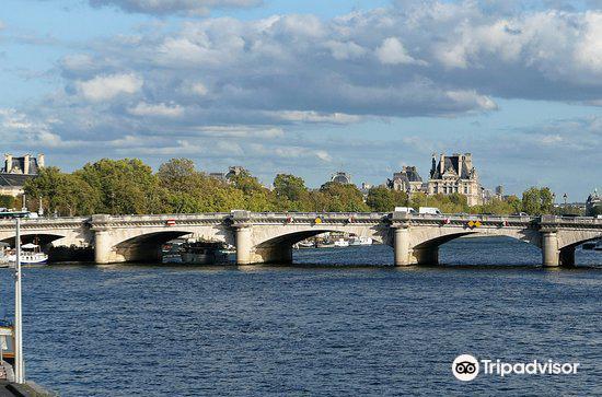 Pont de la Concorde2