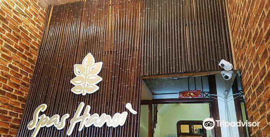 Spas Hanoi2