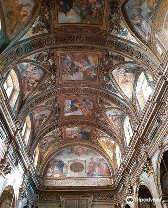 Chiesa di San Giorgio2