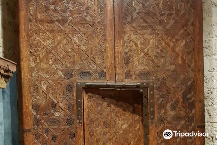 Museum of Alhambra3