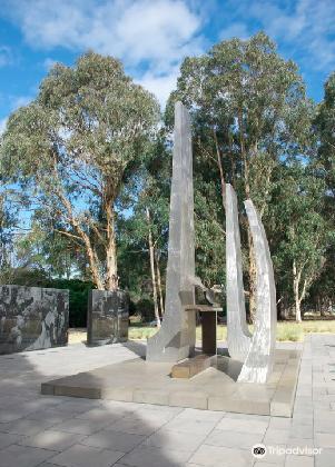 Royal Australian Air Force Memorial2