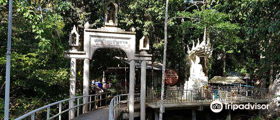 Wat Namtok Hinlad3