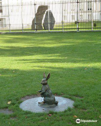 Egmont Park2