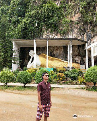 Wat Sai Thai3