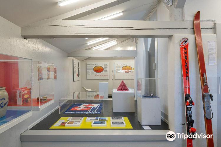 Swiss Brand Museum1