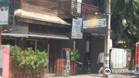 Roadhouse Chiang Mai