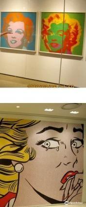 신세계갤러리3