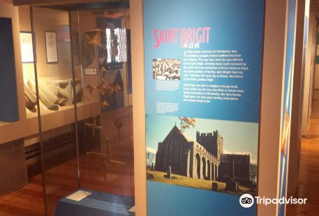 Louth County Museum