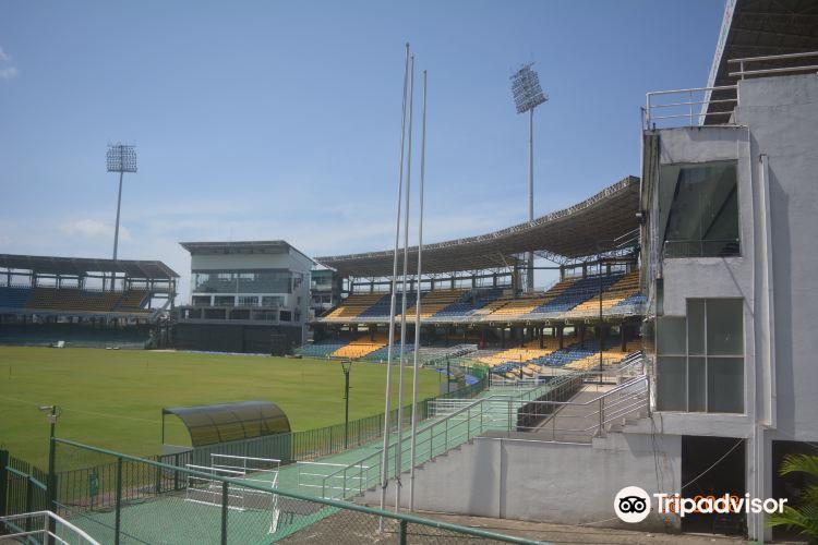 R. Premadasa Stadium3