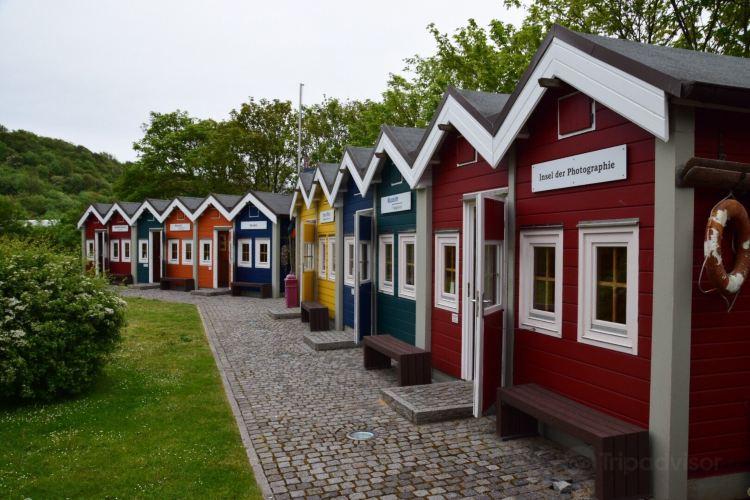 Museum Helgoland