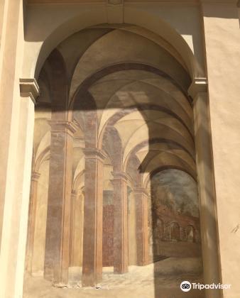 Palazzo Capponi4