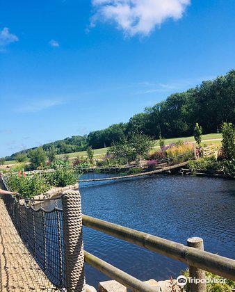 Robin Hill Adventure Park3