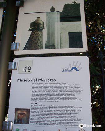 Museo del Merletto4