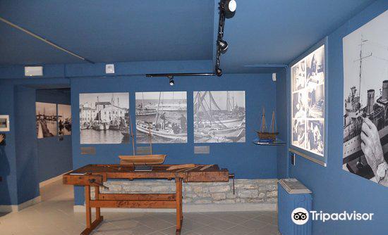 Muzej Parenzana3