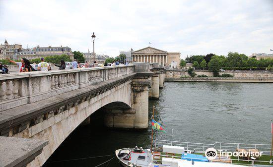 Pont de la Concorde3