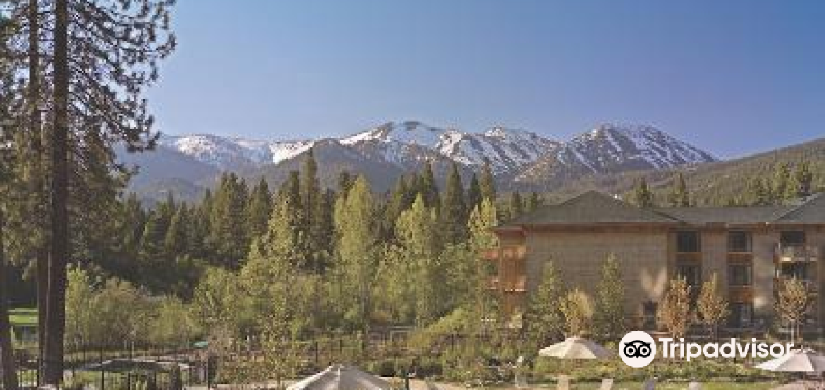 Christmas Break Washoe County 2021 10 Best Things To Do In Incline Village Washoe County Incline Village Travel Guides 2021 Trip Com