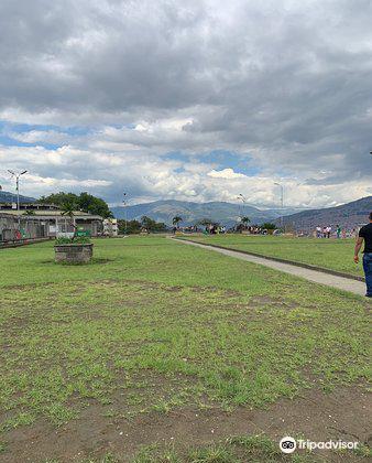 ヌティバラの丘4