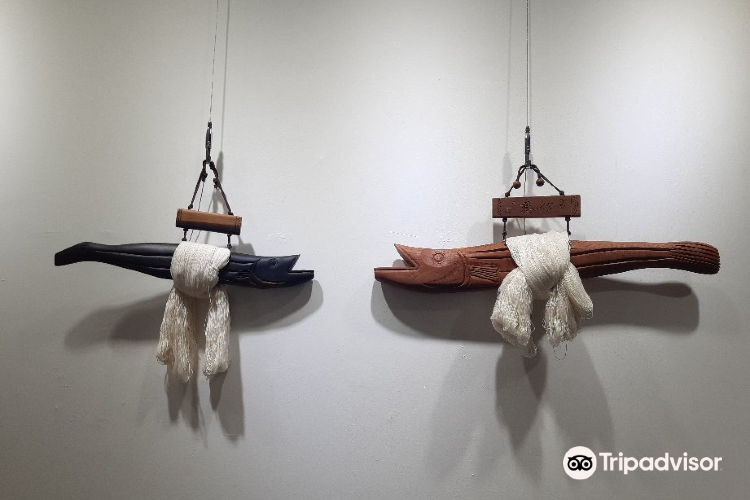 한국미용박물관1