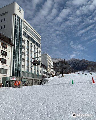 竜王スキーパーク2