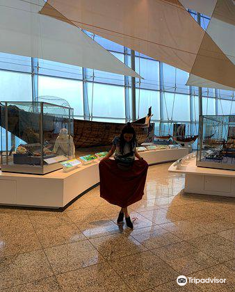 Maritime Museum3