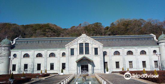 Kobe Water Science Museum2