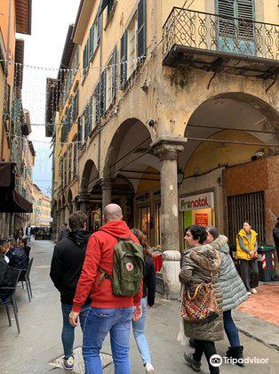 Borgo Stretto2