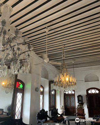 Palace Museum1