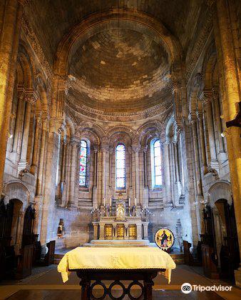Église Saint-Martial2