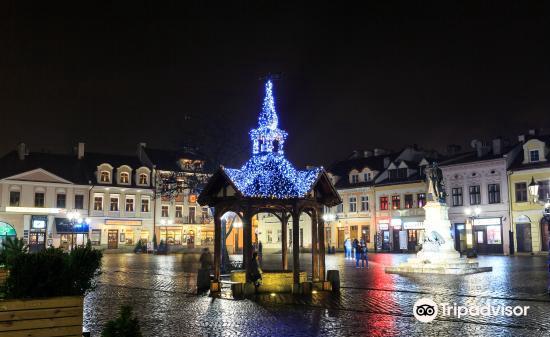 Market Square (Rynek)4