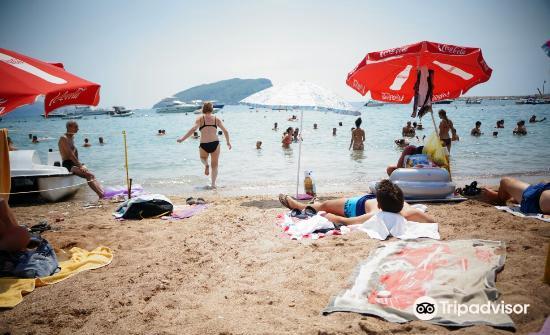 Slovenska Beach4