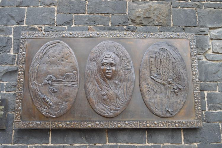 Mary Mackillop Heritage Centre3