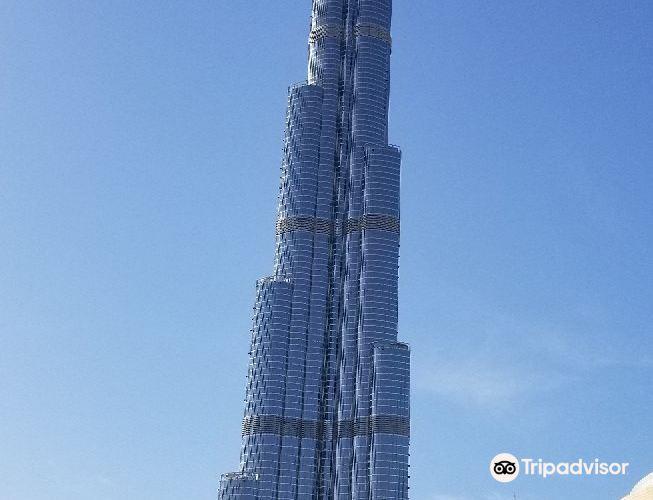 Dubai World Central, Free Zone Gate 32