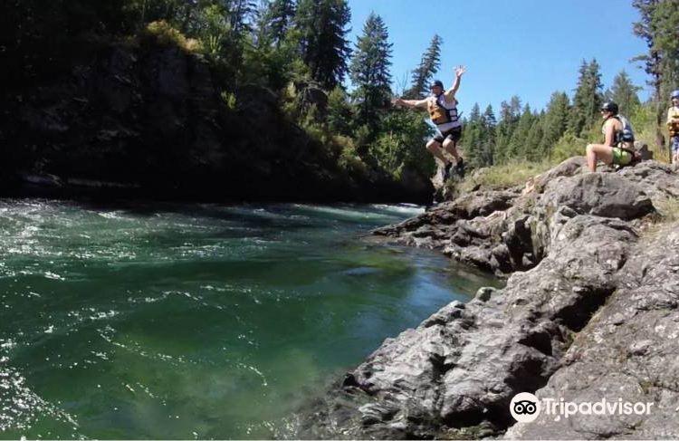 Adams River2