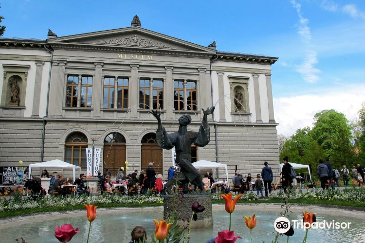 Kunstmuseum St. Gallen2