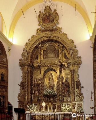 Capilla de San Onofre3