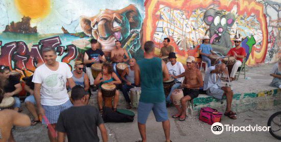 Drummers Beach1