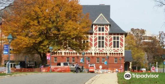 Gallaudet University Museum1