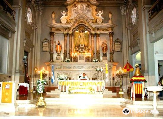 Parroquia San Nicolas2
