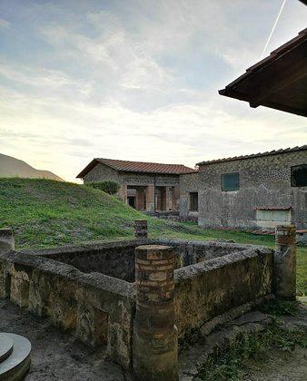 Villa Arianna3
